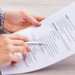 3 Things You Should Always Leave Out of Your Resume