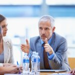 Top 10 Reasons to Join a CEO Peer Group
