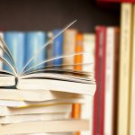 11 Brand New Books For Every Entrepreneur's Reading List