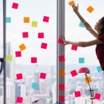 The Real Reason Multitasking Crushes Your Productivity--And 3 Ways to Get Back on Track