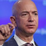 20 Years Ago, Jeff Bezos Said Always Ask These 3 Questions to Determine the Perfect Job Candidate to Hire