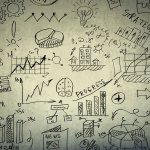 3 Things To Know When Setting Digital Transformation KPIs