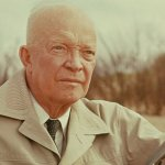 President Eisenhower Used This 1 System to Prioritize His Most Important and Urgent Tasks