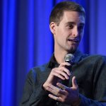 Snap's Revenue Soars to $285.7 Million in Q4, a 75 Percent Increase