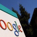 In 149 Tweets, an Ex-Google Employee Described What It's Really Like to Work There