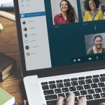 Your Virtual Meetings Are Driving People Nuts. Here Are 3 Ways to Fix Them--Now