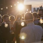 3 Proven Steps to Take Your Networking To the Next Level
