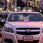 Lyft Is Offering Some Drivers $1,000 To Buy Into Its IPO -- 3 Best Reasons They Should Accept