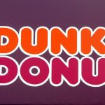 Dunkin' Donuts Just Announced It's Taking Something Surprising Out of Its Iconic Doughnuts (and It's Not Just the Hole)