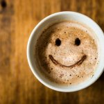 How to Be Happy at Work: Have These 3 Things