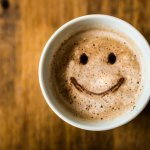 7 Unmistakable Signs of the Happiest People