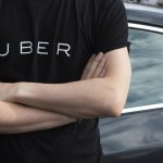 Uber Just Released Their Very First Pitch Deck to Investors, and It's a Masterclass in Building a Billion-Dollar Startup