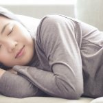 Why Power Napping Can Improve Your Productivity--and 4 Ways to Do It Right