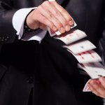 How to Make the Impossible Possible and Other Useful Tricks From Magicians