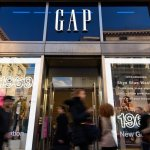 Gap Stores Did 1 Thing That Increased Productivity an Astonishing 600 Percent