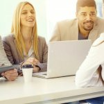 The Key to Hiring (and Keeping) the Best Talent