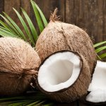 You Love Coconut Oil? This Harvard Professor Says It's 'Pure Poison'