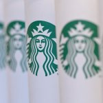 Starbucks Just Announced It's Going to Finally Do Something That Many People Have Been Begging It To Do For Years