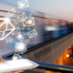 3 Strategies to Help Improve Your Email Marketing in 2018