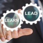 Why Your Leadership Training Program May Be a Waste of Time
