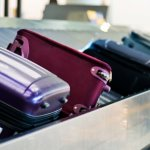 Reduce Baggage Anxiety on Your Business Trips With These 3 Pro Travel Tips