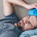 The New Year's Hangover That Startups Can't Shake