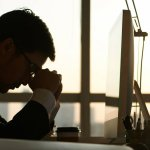 What's The Hardest Part About Being An Entrepreneur? The 1 Thing That Should Be Easy