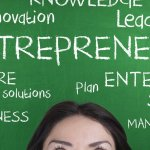 Can Anyone Be An Entrepreneur? The Answer Is Unclear.