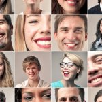 Are You Remarkable? How to Stand Out and Make a Lasting Impression