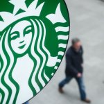 Move Over, Pumpkin Spice! Starbucks Introduces New Maple Pecan Latte