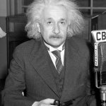 The Little Known Event that Made Einstein a Legendary Icon