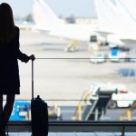 Want to Take the Stress Out of Business Travel? Here's How to Prepare