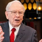 Warren Buffett Says Integrity Is the Most Important Leadership Trait. Practicing These 4 Habits Will Increase Yours