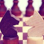 3 Major Stages of Conflict Communication (Use To Your Advantage)