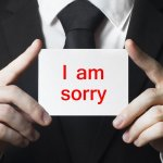 The Right and Wrong Way to Apologize and Why It Matters