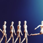 Leadership Traits Every Entrepreneur Needs to Have