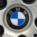 BMWs Are 'Easy To Steal' (and the Police Aren't Happy About it)
