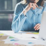 6 Common Situations Where You Can Skip the Business Plan