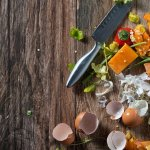 Industrial/Organic Raises $1.3 Million to Combat Food Waste