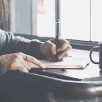 1 Surefire Way to Double Your Productivity Every Single Day