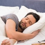Fitbit Studied 6 Billion Nights of Sleep and Learned the Secret to Better Mornings