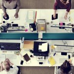 Employees Say They Want These 10 Things in Their Workspace