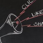 7 Impactful Ways to Increase Content Engagement