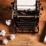 What I've Learned About Rejection as an Author That Everyone Can Benefit From