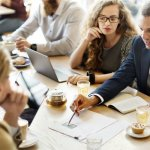 Why Great Leaders Do These 5 Things in Every Meeting