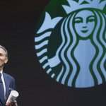 Starbucks Says It's Trying a Store Without the 1 Thing You Might Think Is Absolutely Essential