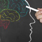 Recognizing the Creative Genius of Others Can Have an Enormous Impact on Your Success