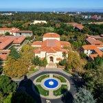 Unicorn Universities: Where the Most Billion-Dollar Company Founders Went to School