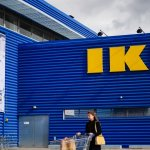 Love Ikea, But Hate Shopping There? Their New Store Is Designed Just for People Like You