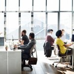 5 Ways to Attract Top Talent to Your Company's Unique Culture